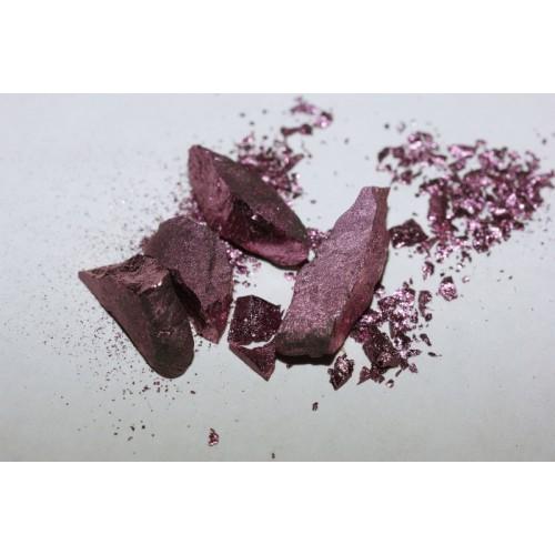 Aluminium aurate - purple gold - 1g