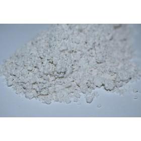 Calcium sulfate - 100g
