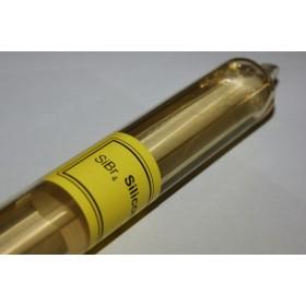 Silicon tetrabromide - 100g
