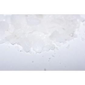 Tin(IV) bromide -10g