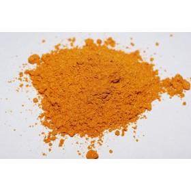 Tin(IV) sulfide