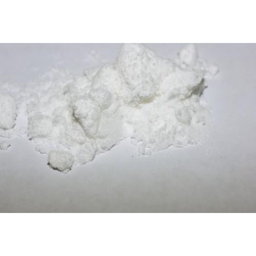 Ammonium cerium(III) sulfate - 10g