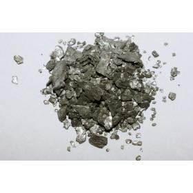 Antimony(III) telluride 99,99%