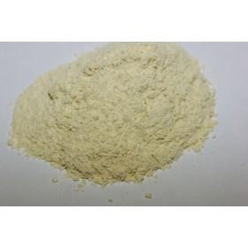Barium pyrovanadate - 10g