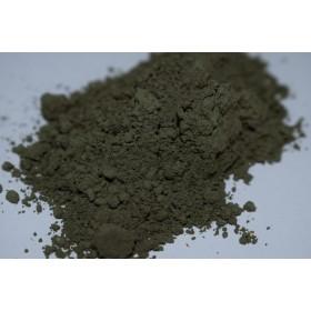 Bismuth oxyiodogallate - 100g