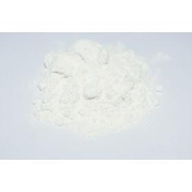 Boron phosphate - 10g