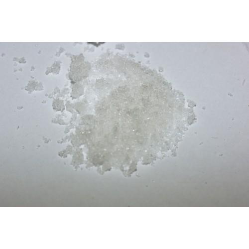Cesium hydro sulfate - 10g
