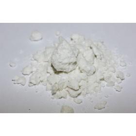 Cesium metaphosphate - 10g