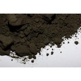 Cobalt boride - 10g