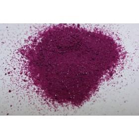 Cobalt iodate - 10g
