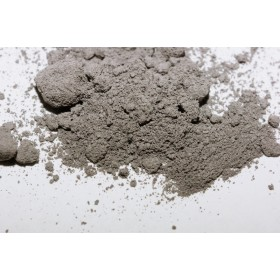 Cobalt(II) sulfide - 10g