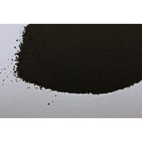 Copper(I) sulfide - 10g