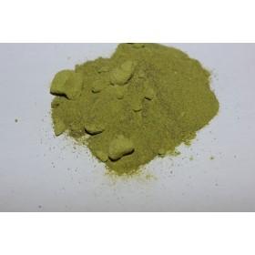 Copper(II) molybdate - 10g
