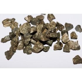Germanium(II) telluride 99,999% - 10g