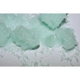 Iron hexafluorosilicate - 10g