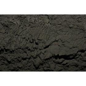 Vanadium boride - 10g