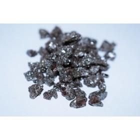 Zinc telluride 99,99%