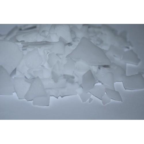 Calcium chloride x 6H2O - 100g