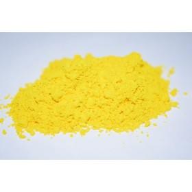Cadmium chromate - 50g
