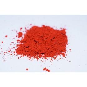 Cerium(III) sulfide - 10g