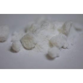 Cesium bromate - 10g