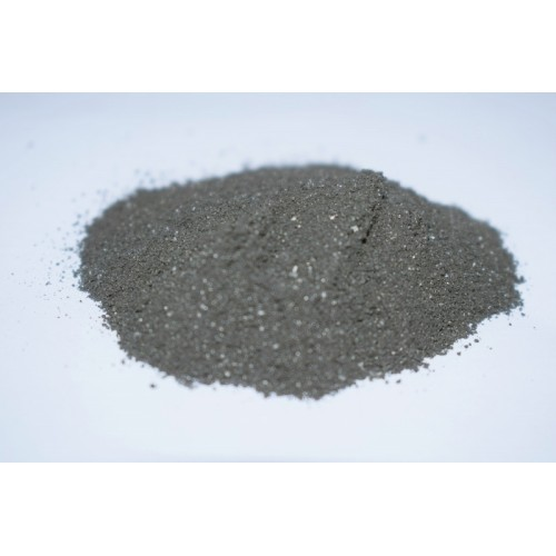 Chromium diboride - 10g