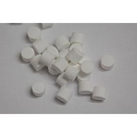 Lanthanum(III) fluoride 99,9% - 100g