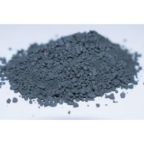 Silver sulfide - 10g