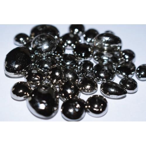 Tungsten (pellets) 99,99% - 20g