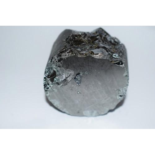 Mercury cadmium telluride (crystal) - 473g