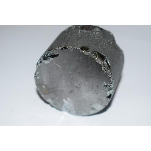 Mercury cadmium telluride (crystal) - 509g