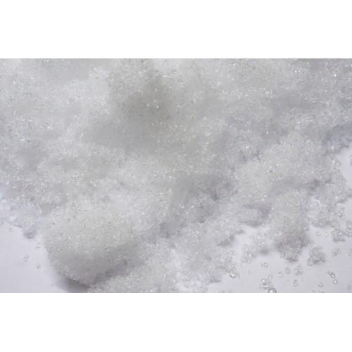 Aluminium potassium sulfate  - 100g