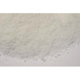 Ammonium hexachlorostannate (IV)
