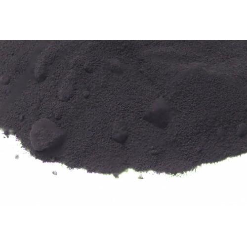 Ammonium iron(III) hexacyanoferrate(II) - 10g