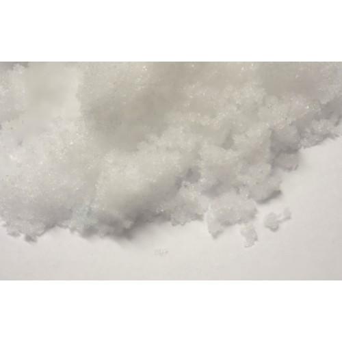 Ammonium magnesium chloride