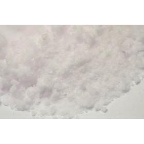 Ammonium manganese(II) sulfate