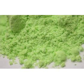 Ammonium nickel(II) phosphate - 10g