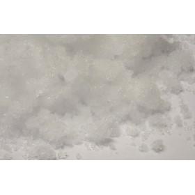 Ammonium - sodium sulfate