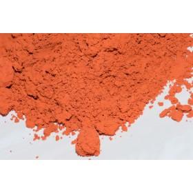 Bismuth oxychromate - 10g