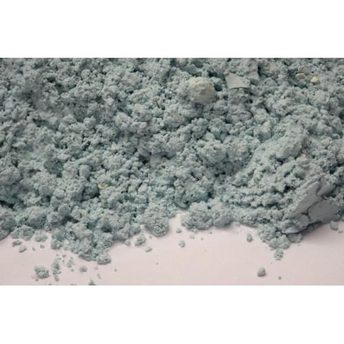 Cadmium ferricyanide (III) - 10g