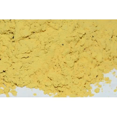 Cadmium metavanadate - 10g