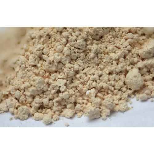 Cadmium nitroprusside - 10g
