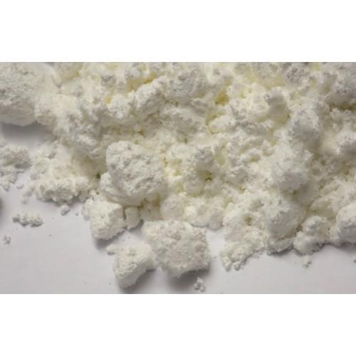 Calcium metavanadate