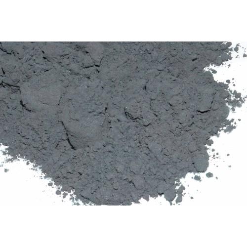 Calcium disilicide