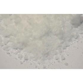 Cadmium selenate - 10g