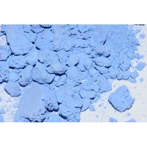 Cobalt(II) chloride anhydrous