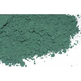 Cobalt(II) chromite - 10g
