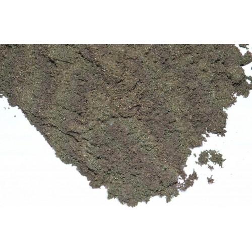 Samarium cobalt alloy