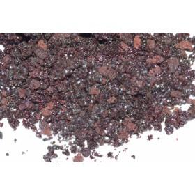 Copper(II) dichromate