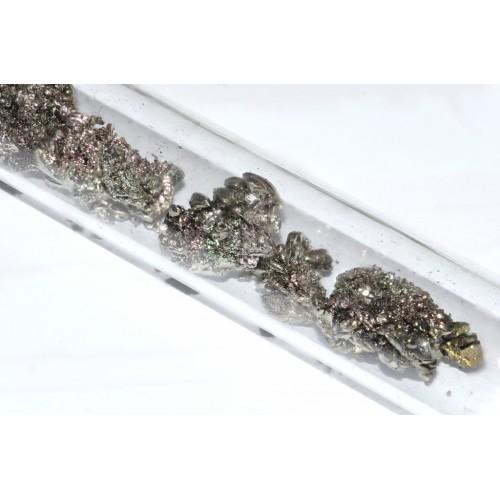 Europium (dendritic) 99,99% - 10g